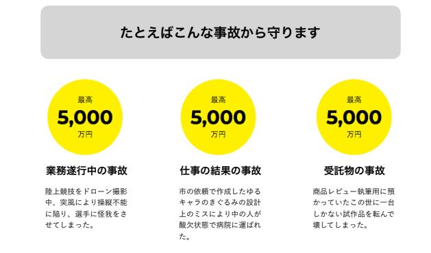 f:id:YAMAKO:20190324112650p:plain