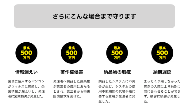 f:id:YAMAKO:20190324112738p:plain