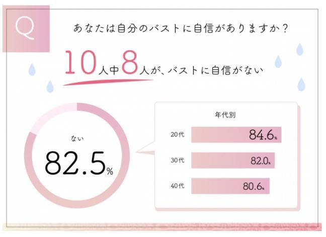 f:id:YAMAKO:20190327073625p:plain