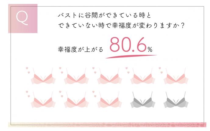 f:id:YAMAKO:20190327074423p:plain