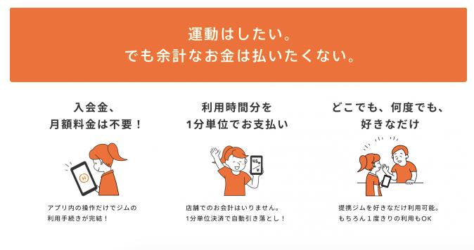 f:id:YAMAKO:20190523090032p:plain