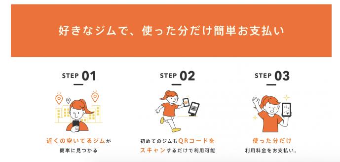 f:id:YAMAKO:20190523090043p:plain