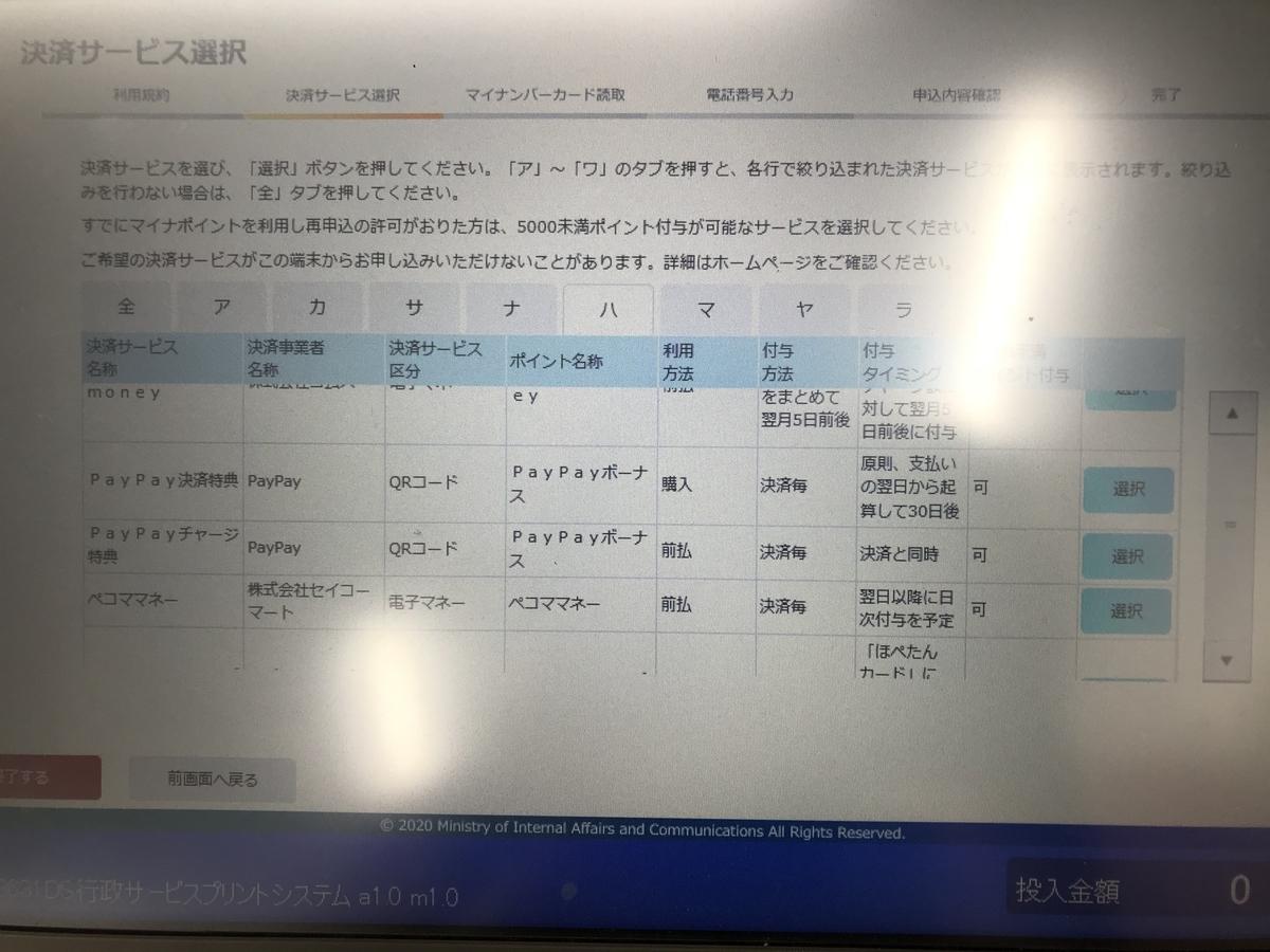 f:id:YAMAKO:20200813193728j:plain