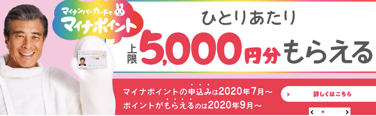 f:id:YAMAKO:20200813194010p:plain