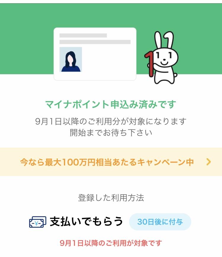 f:id:YAMAKO:20200820230935j:plain