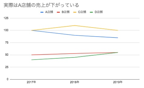 f:id:YAMAKO:20200821185201j:plain
