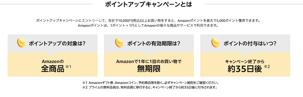 f:id:YAMAKO:20200827213305j:plain