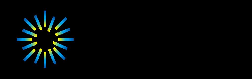 株式会社 FRONTEO