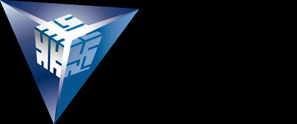 NEC-産総研人工知能連携研究室