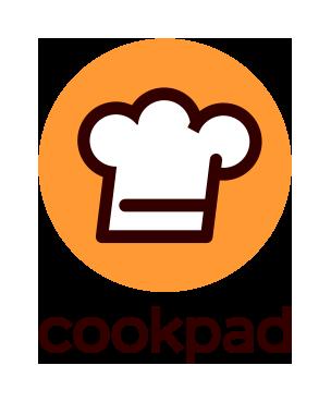 クックパッド株式会社