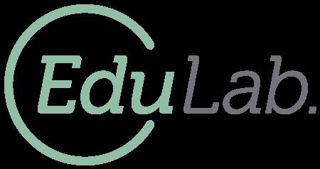 株式会社EduLab