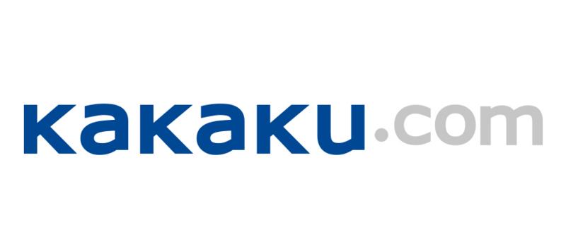 株式会社カカクコム