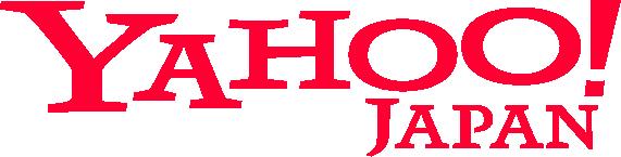 ヤフー株式会社
