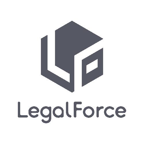 株式会社 LegalForce