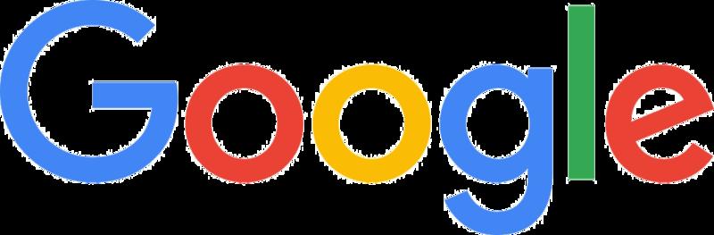 グーグル合同会社