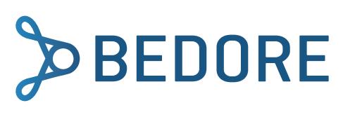 株式会社BEDORE