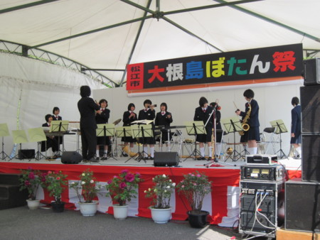 f:id:YATUKA-brass:20110424094454j:image:w360