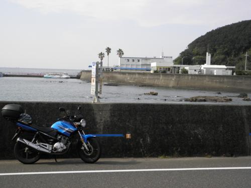 f:id:YBR125K:20111017093518j:image