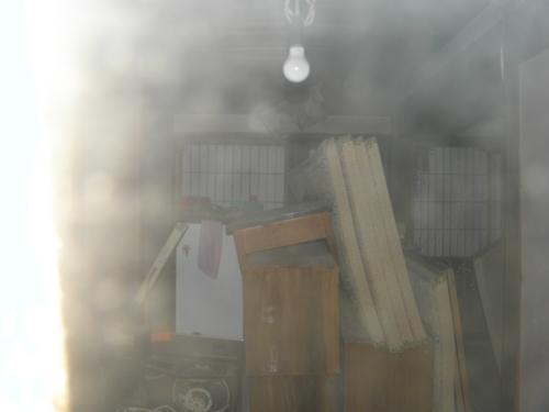 f:id:YBR125K:20120929172625j:image