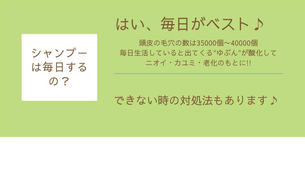 f:id:YBSfjVOQSKW:20210528182820p:plain