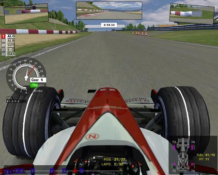 f:id:YHH01061:20070718233421j:image:left