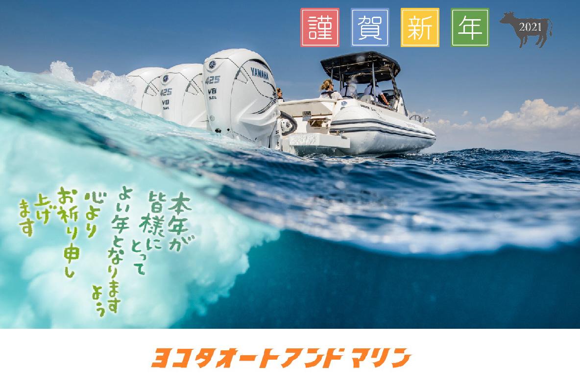 f:id:YKTMARINE:20210101130434j:plain