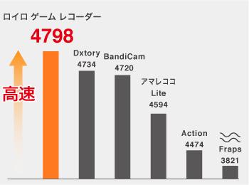 f:id:YK_Kogarashi:20170529173735j:plain