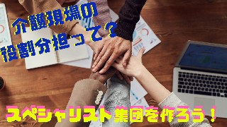 f:id:YO-PRINCE:20200717072321j:image