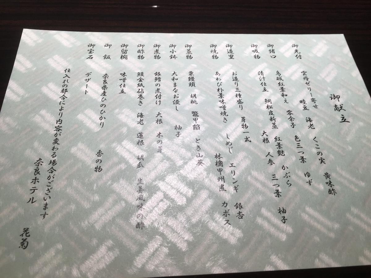 f:id:YOSHI88:20200425160858j:plain