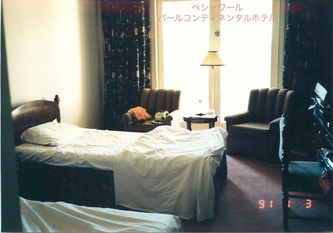 f:id:YOSHI88:20201120111514j:plain