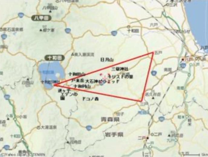 f:id:YOSHI88:20210514221140j:plain