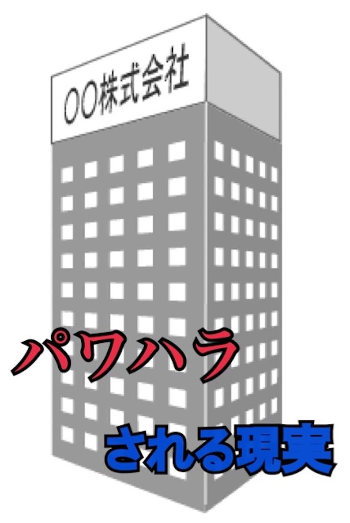 f:id:YOSHIKIrizame:20190728232425j:image