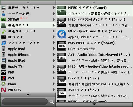 f:id:YOSHIO1:20150421095731j:plain