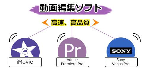 f:id:YOSHIO1:20151223104131j:plain