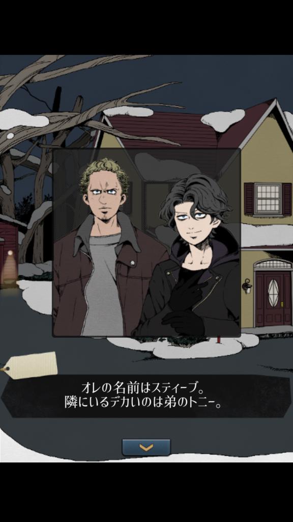 f:id:YOSHIO1010:20190216012336p:plain