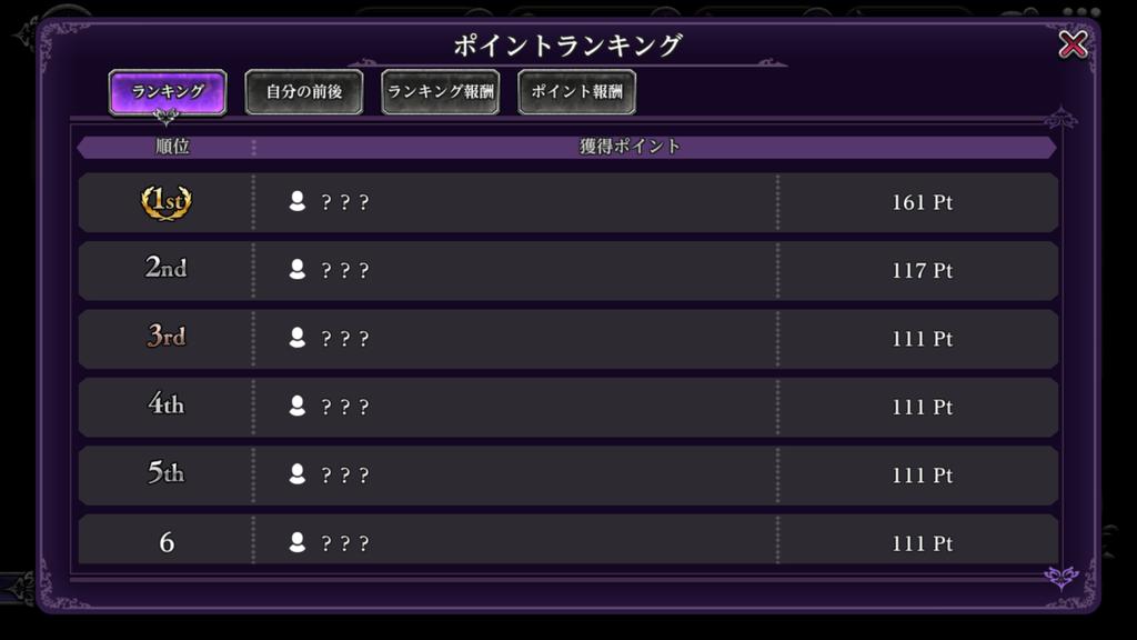 f:id:YOSHIO1010:20190226011250p:plain