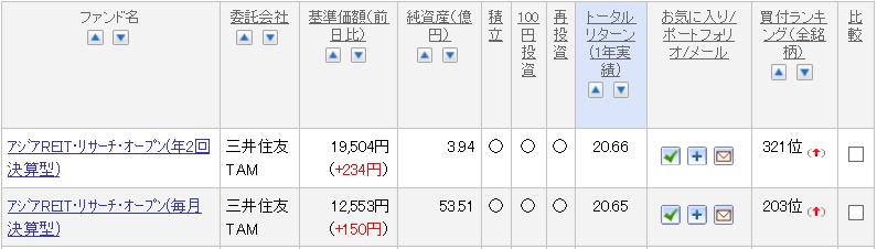 f:id:YOSHIO1010:20190330132549p:plain