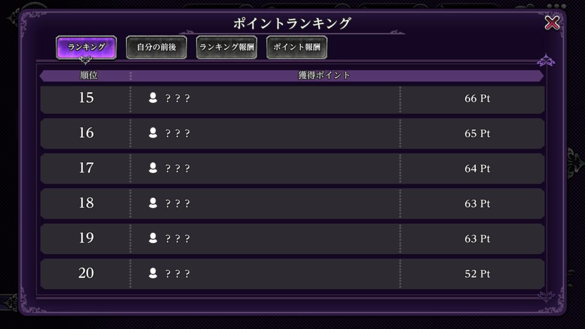 f:id:YOSHIO1010:20190426011647p:plain