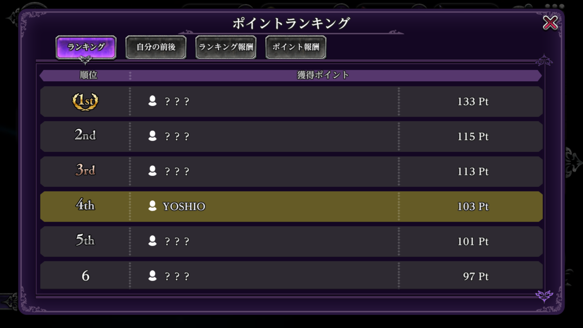 f:id:YOSHIO1010:20190426012918p:plain