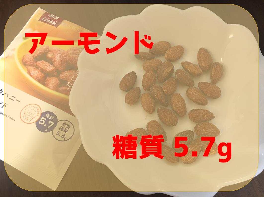 f:id:YOSHIO1010:20190612002723p:plain