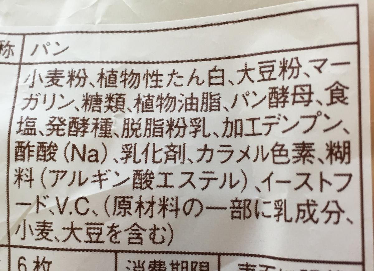 f:id:YOSHIO1010:20190621001241j:plain