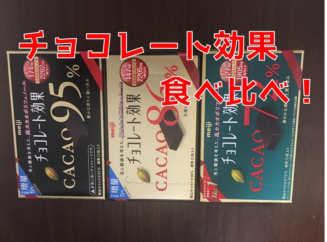 f:id:YOSHIO1010:20190709020928p:plain