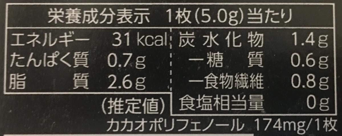 f:id:YOSHIO1010:20190709022213j:plain