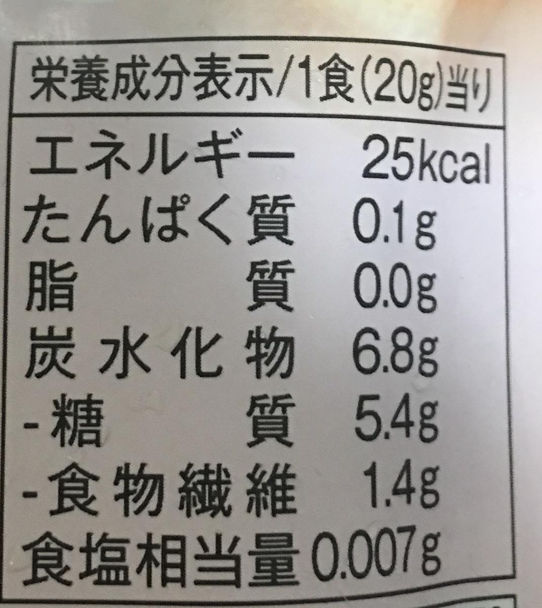 f:id:YOSHIO1010:20190716011948j:plain