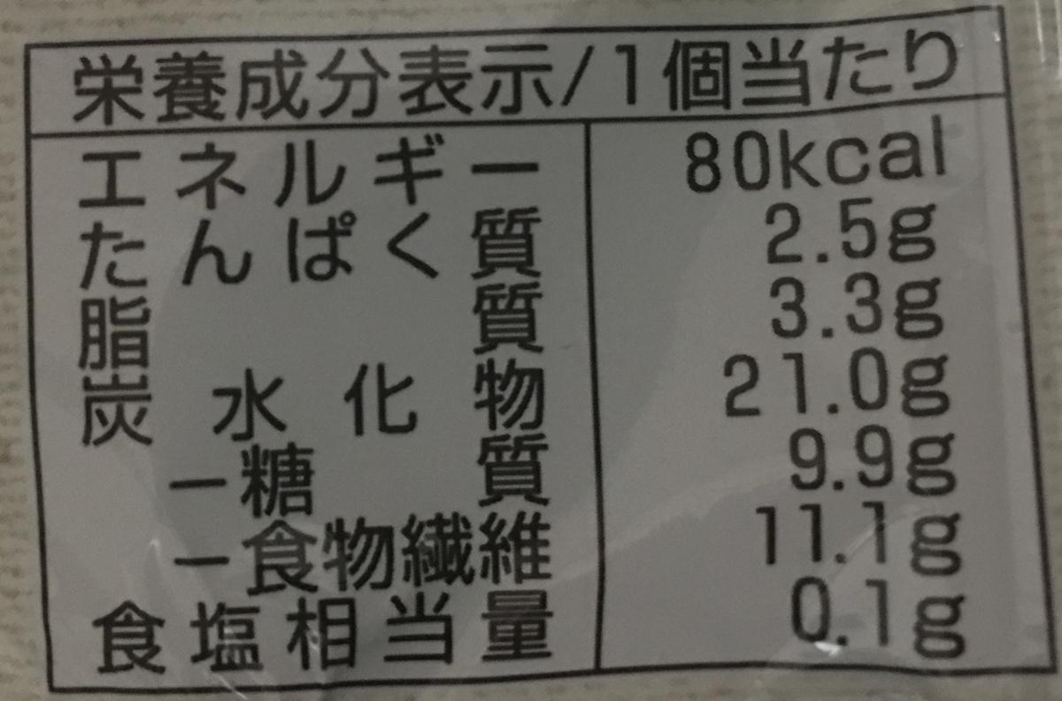 f:id:YOSHIO1010:20190731022300j:plain
