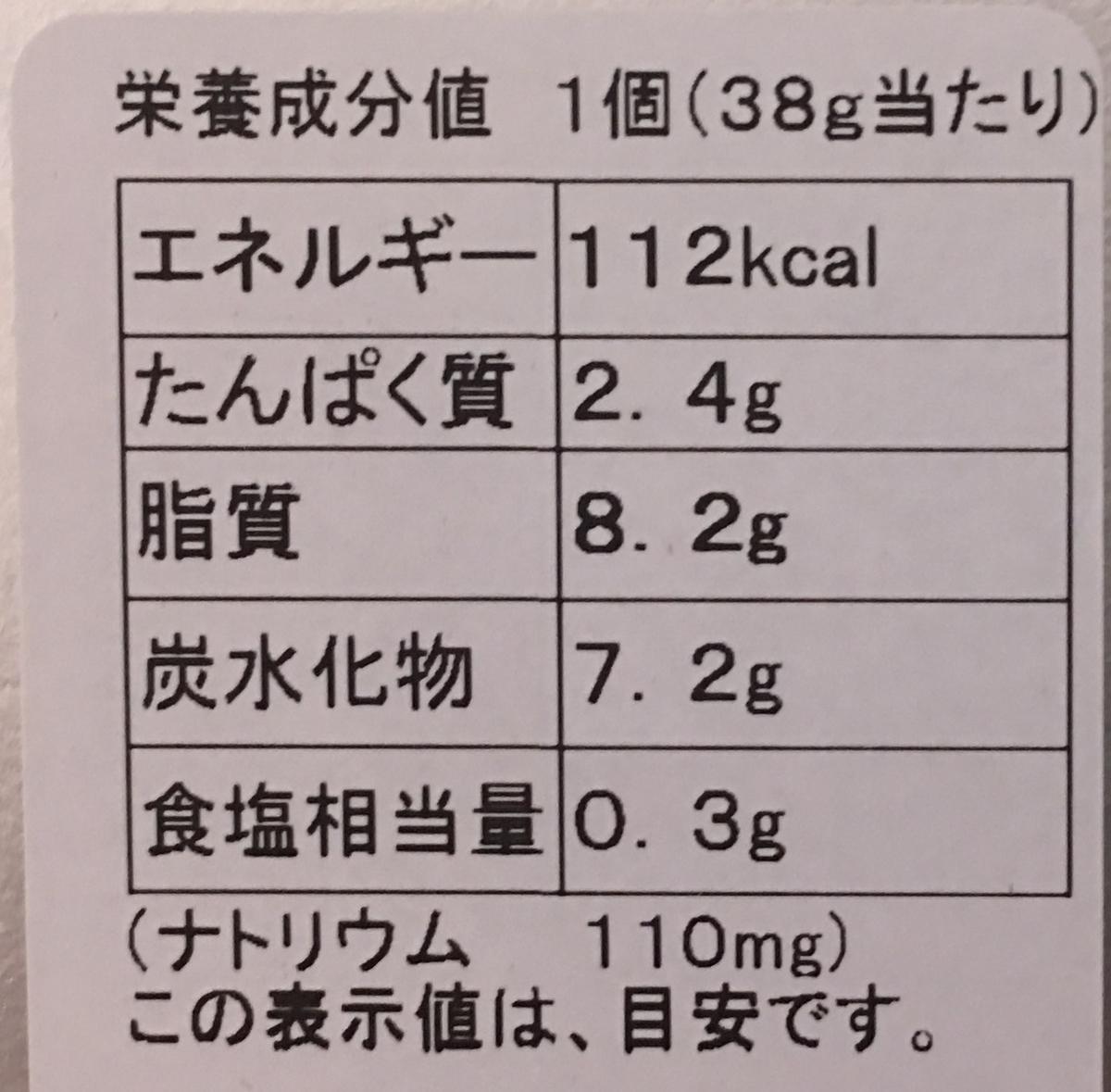 f:id:YOSHIO1010:20190812003826j:plain