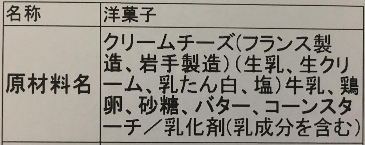 f:id:YOSHIO1010:20190812004936j:plain