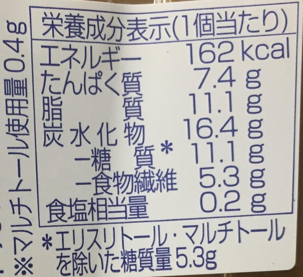 f:id:YOSHIO1010:20191003022351j:plain