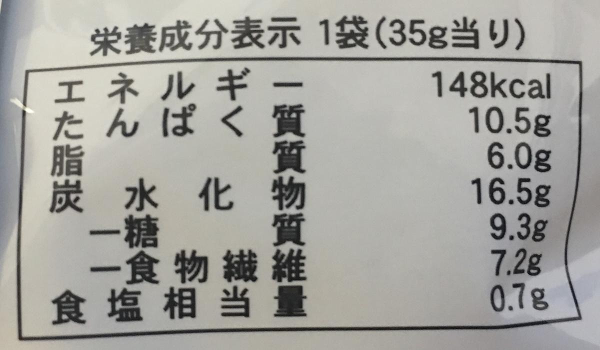 f:id:YOSHIO1010:20191007014741j:plain