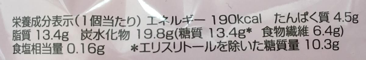 f:id:YOSHIO1010:20191007225736j:plain